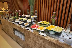 city-garden-grand-hotel-makati-buffett_files