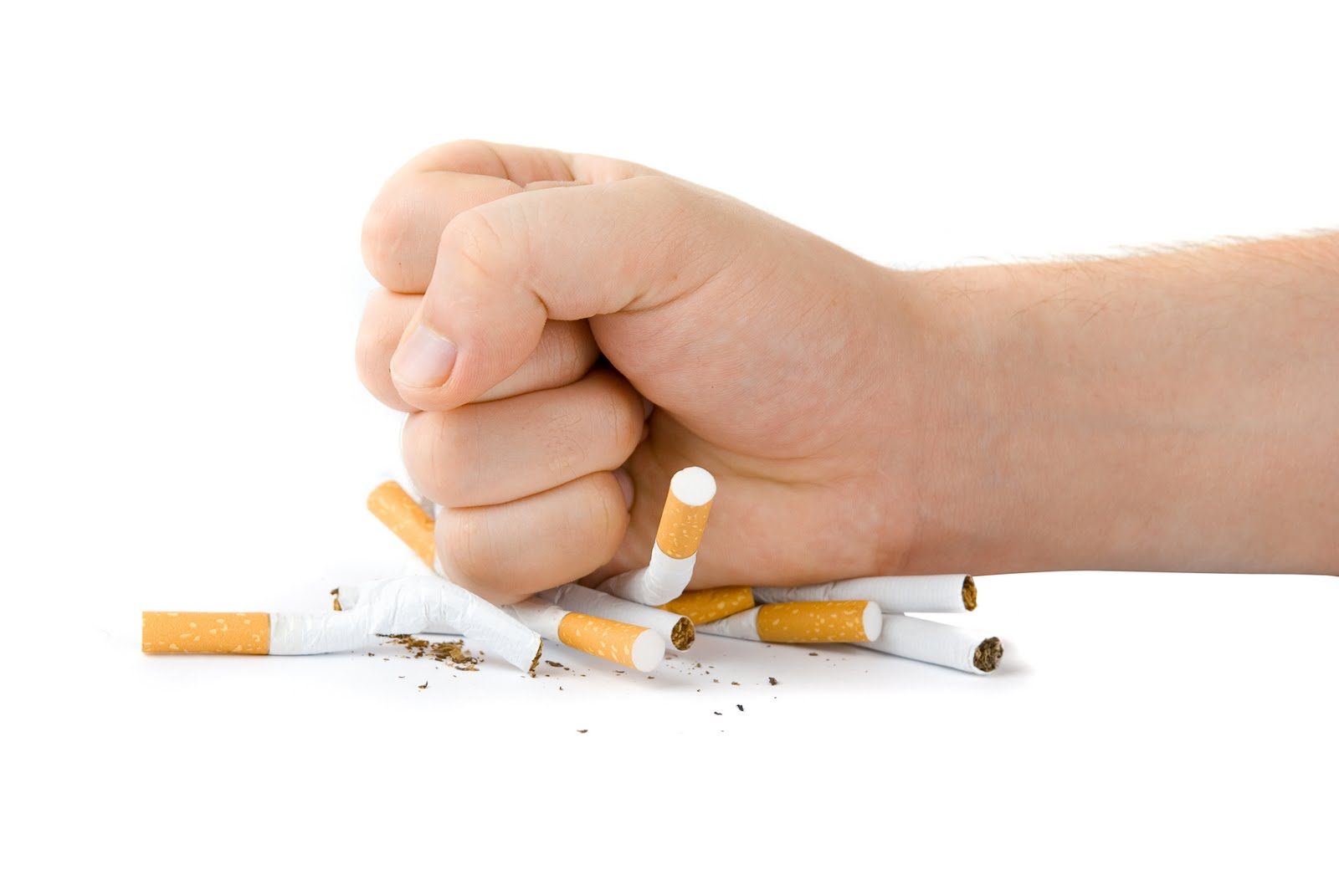 stop-smoking-image
