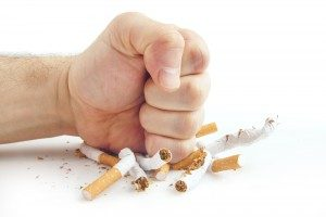 stop-smoking-image2