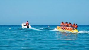 bananboat