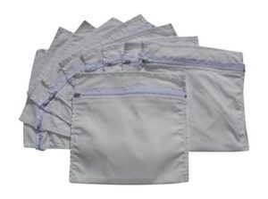 zipper-hidden-pockets