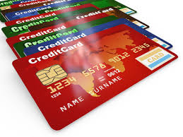 credit-card-image