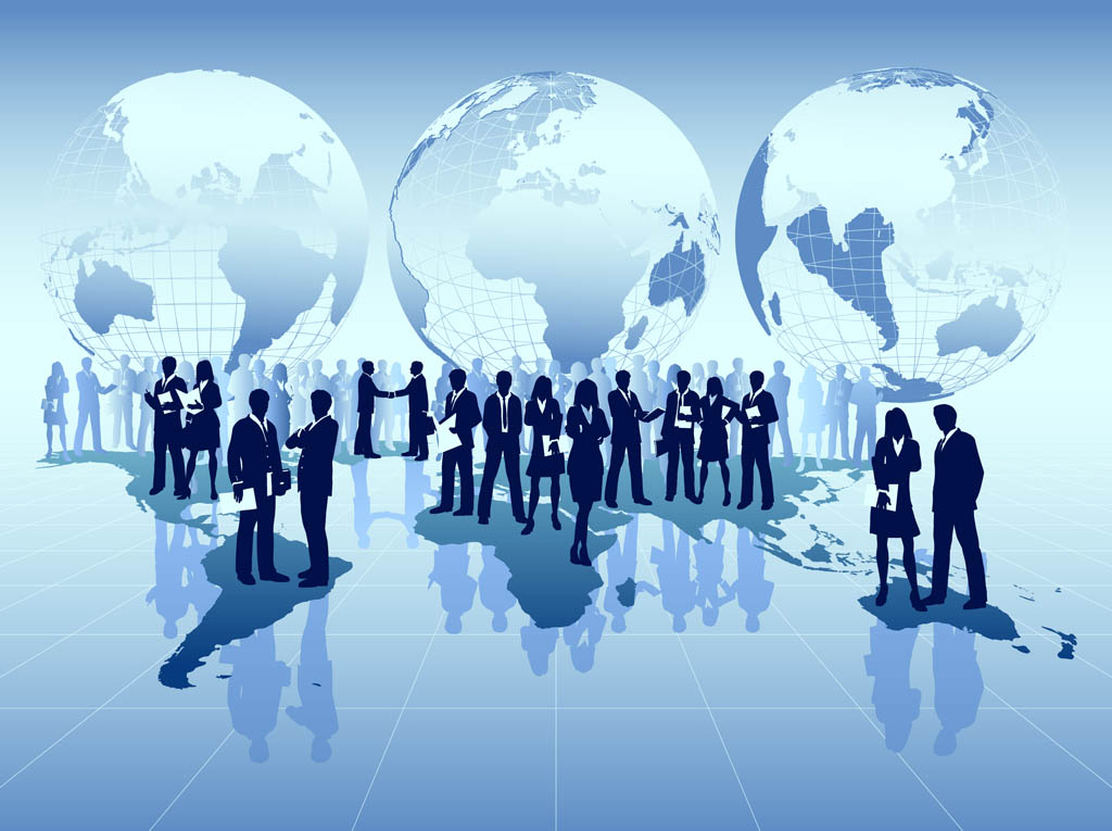 Start a Global Business!<br><br> Help Your Clients Eliminate Their Fear of Public Speaking!<br><br>